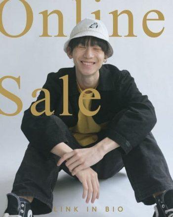 Duxton-Online-Sale-350x438 19 Jan 2021 Onward: Duxton Online Sale