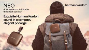 Harman-Kardons-Neo-Portable-Bluetooth-Speaker-Promotion-at-BHG--350x197 27 Jan 2021 Onward: Harman Kardon's Neo Portable Bluetooth Speaker Promotion at BHG