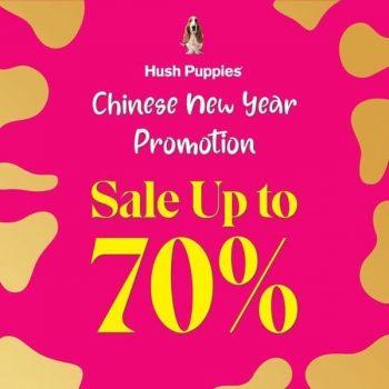 Hush-Puppies-Chinese-New-Year-Festive-Promotion-350x350 11 Jan-9 Feb 2021: Hush Puppies Chinese New Year Festive Sale