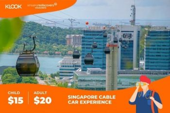 Klook-Cable-Car-Promotion-350x233 7 Jan 2021 Onward: Klook Cable Car Promotion