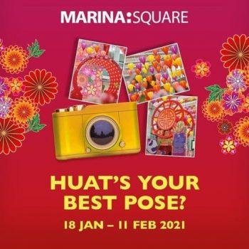 Marina-Square-Vouchers-Promotion-350x350 18 Jan-11 Feb 2021: Marina Square Vouchers Promotion