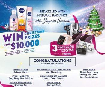 Nivea-White-Christmas-Contest-Exclusive-with-Fair-Price-Promotion-350x293 23 Jan 2021 Onward: Nivea White Christmas Contest Exclusive with Fair Price Promotion