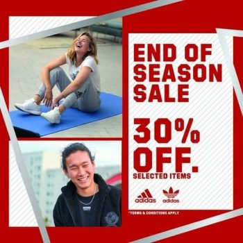 OG-End-Of-The-Season-Sale-350x350 15-24 Jan 2021: Adidas End Of The Season Sale at OG