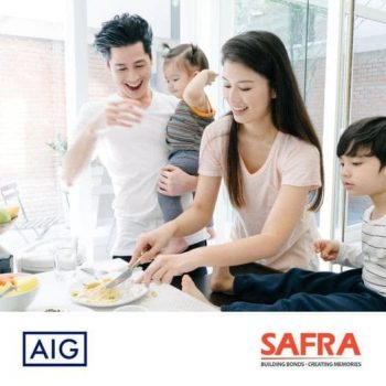 SAFRA-Voucher-PromotionSAFRA-Voucher-Promotion-350x350 14 Jan-31 Mar 2021: SAFRA and AIG Voucher Promotion
