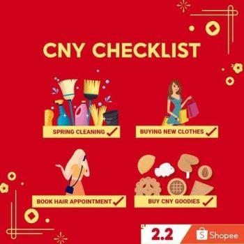 Shopee-Chinese-New-Year-Sale-5-350x350 27 Jan 2021 Onward: Shopee Chinese New Year Sale