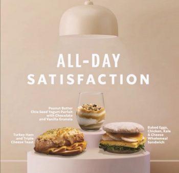 Starbucks-All-Day-Satisfaction-Promo-350x338 8 Jan 2021 Onward: Starbucks All Day Satisfaction Promo