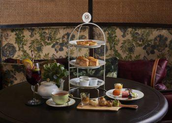 Tea-Lounge-Regent-Promotion-with-CITI-1-350x251 25 Jan-31 Dec 2021: Tea Lounge, Regent Promotion with CITI