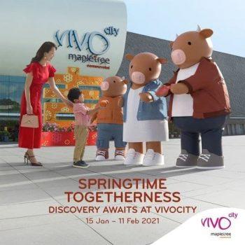VivoCity-Chinese-New-Year-Promotion-350x350 15 Jan-11 Feb 2021: VivoCity Chinese New Year Promotion