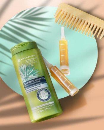 Yves-Rocher-Anti-Hair-Loss-Shampoo-Promotion-350x438 25 Jan 2021 Onward: Yves Rocher Anti-Hair Loss Shampoo Promotion
