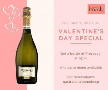leopold-gastrobar-Valentine-Day-Special-Promotion-350x293 14  Feb 2021: leopold gastrobar Valentine Day Special Promotion