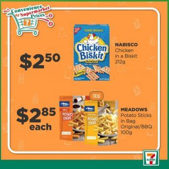 7-Eleven-Convenience-At-Supermarket-Prices1-350x350 22 Feb-16 Mar 2021: 7-Eleven Convenience At Supermarket Prices Promotion