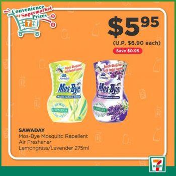 7-Eleven-Convenience-At-Supermarket-Prices3-350x350 22 Feb-16 Mar 2021: 7-Eleven Convenience At Supermarket Prices Promotion