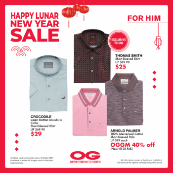 OG-Lunar-New-Year-Sale-1-350x350 18 Feb 2021 Onward: OG Lunar New Year Sale