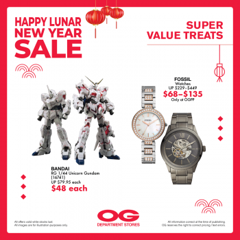 OG-Lunar-New-Year-Sale3-350x350 25 Feb-3 Mar 2021: OG Lunar New Year Sale