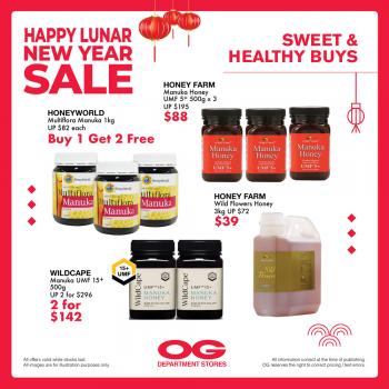 OG-Lunar-New-Year-Sale4-350x350 25 Feb-3 Mar 2021: OG Lunar New Year Sale