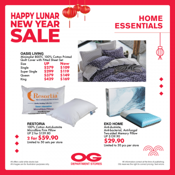 OG-Lunar-New-Year-Sale5-350x350 25 Feb-3 Mar 2021: OG Lunar New Year Sale