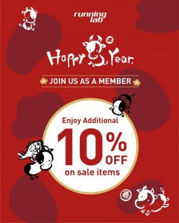 Running-Lab-Member-Chinese-New-Year-Sale-350x437 4-28 Feb 2021: Running Lab  Member Chinese New Year Sale