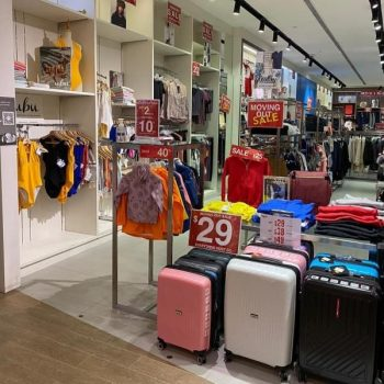 Winter-Time-Moving-Out-Sale-1-350x350 20 Feb 2021 Onward: Winter Time Moving Out Sale at Vivo city Traveller world