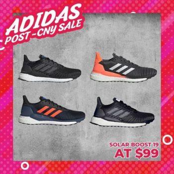 Adidas-Post-CNY-Sale-at-IRUN--350x350 5 Mar 2021 Onward: Adidas Post CNY Sale at IRUN