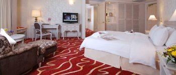 Berjaya-Waterfront-Hotel-Johor-Bahru-Staycation-Promotion-with-UOB-350x150 17 Mar-30 Jun 2021: Berjaya Waterfront Hotel, Johor Bahru Staycation Promotion with UOB