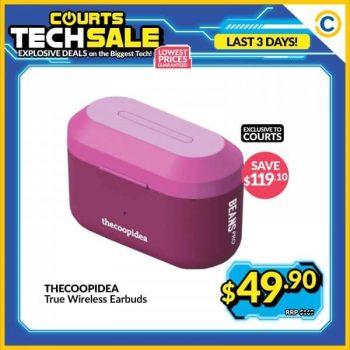 COURTS-Tech-Sale-7-350x350 20 Mar 2021 Onward: COURTS Tech Sale