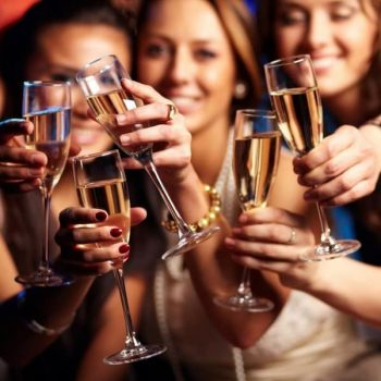 Dallas-Restaurant-Bar-International-Womens-Day-Promotion-350x350 8 March 2021: Dallas Restaurant & Bar International Women's Day Promotion