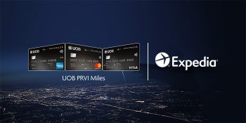 Expedia-and-UOB-PRVI-Miles-Promotion-350x175 17 Mar-30 Apr 2021: Expedia and UOB PRVI Miles Promotion