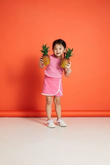 Fox-Kids-Baby-Girl-Squad-Deals-350x525 4 Mar 2021 Onward: Fox Kids & Baby Girl Squad Deals