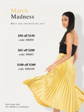 JO-KILDA-By-Jyoti-Singh-March-Madness-Sale-350x467 4 Mar 2021 Onward: JO KILDA March Madness Sale