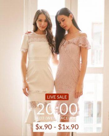 MDS-Fb-Live-Sale-350x438 21-28 Mar 2021: MDS FB Live Sale