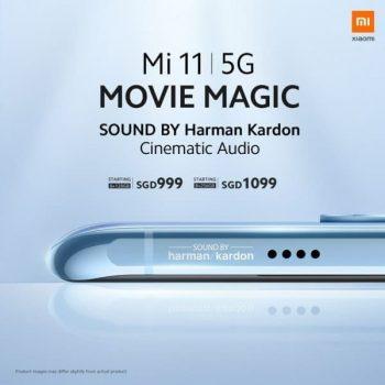 Mi-First-Sale-350x350 20 Mar 2021 Onward: Mi SOUND BY Harman Kardon First Sale