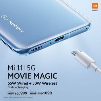 Mi-Movie-Magic-First-Sale-350x350 20 Mar 2021 Onward: Mi Movie Magic First Sale