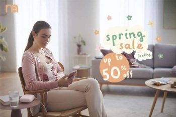 Mothercare-Spring-Sale-3-350x233 5-7 March 2021: Mothercare Spring Sale