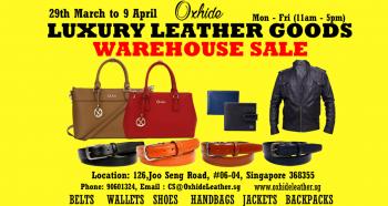 Oxhide-Warehouse-Sale-350x186 29 Mar-9 Apr 2021: Oxhide Warehouse Sale