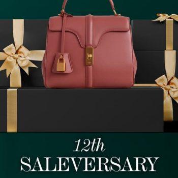 Reebonz-12th-Saleversary-350x350 1 Mar 2021 Onward: Reebonz 12th Saleversary