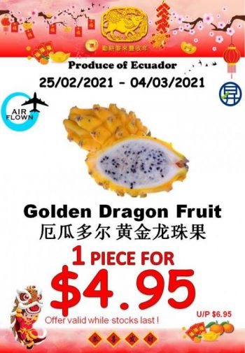 Sheng-Siong-Supermarket-Fresh-Fruit-Promotion-350x505 25 Feb-4 Mar 2021: Sheng Siong Supermarket Fresh Fruit Promotion