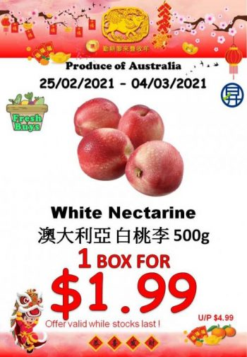 Sheng-Siong-Supermarket-Fresh-Fruit-Promotion1-350x505 25 Feb-4 Mar 2021: Sheng Siong Supermarket Fresh Fruit Promotion
