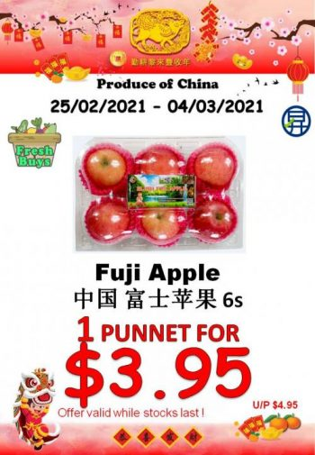 Sheng-Siong-Supermarket-Fresh-Fruit-Promotion3-350x505 25 Feb-4 Mar 2021: Sheng Siong Supermarket Fresh Fruit Promotion