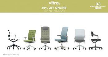 w.atelier-Online-Promotion-350x184 5 Mar 2021 Onward: Vitra Online Promotion