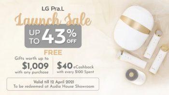 Audio-House-Launch-Sale-1-350x197 8-12 Apr 2021: Audio House Launch Sale