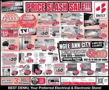 BEST-Denki-Price-Slash-Sale-350x289 10 Apr 2021 Onward: BEST Denki Price Slash Sale