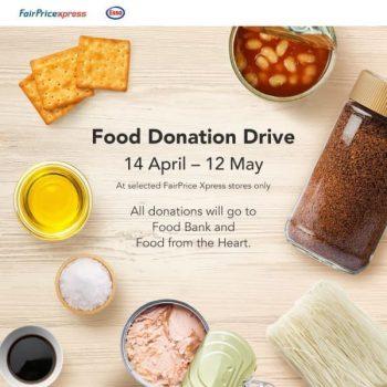 Cheers-Ramadan-Promotion-350x350 14 Apr-12 May 2021: FairPrice Xpress Ramadan Promotion