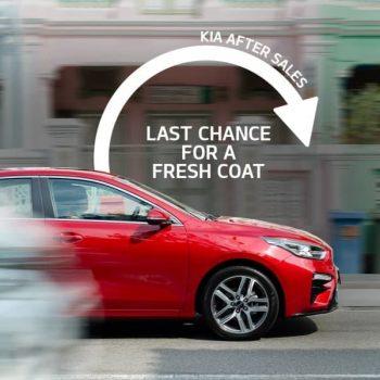 Kia-After-Sale-350x350 13-30 Apr 2021: Kia After Sale