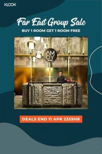 Klook-Far-East-Group-Sale-350x525 10 Apr 2021 Onward: Klook Far East Group Sale