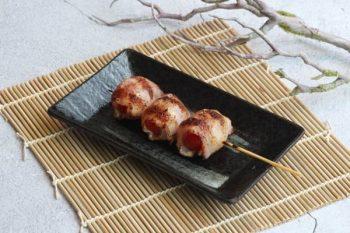 Matsukiya-Complimentary-Bacon-Akanatsu-Promotion-350x233 1 Apr 2021-31 May 2022: Matsukiya Complimentary Bacon Akanatsu Promotion with UOB