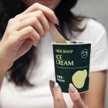 Milksha-1-for-1-Ice-Cream-Deal-350x350 15 Apr 2021 Onward: Milksha 1-for-1 Ice Cream Deal