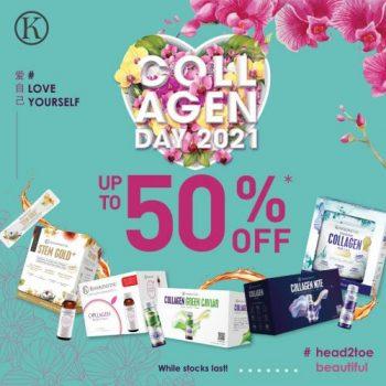 OG-Kinohimitsu-Collagen-Day-2021-Promotion--350x350 8-30 Apr 2021: OG Kinohimitsu Collagen Day 2021 Promotion