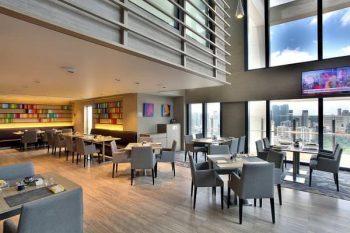 One-Farrer-Hotel-Skyline-Lounge-Promotion-350x233 16 Apr 2021 Onward: One Farrer Hotel Skyline Lounge Promotion