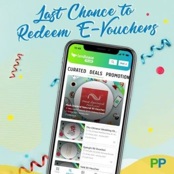 Parkway-Parade-E-Vouchers-Promotion-on-Lendlease-Plus-350x350 23 Apr-30 Jun 2021: Parkway Parade E-Vouchers Promotion on Lendlease Plus