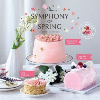 Polar-Puffs-Cakes-Spring-Seasonal-Special-Cakes-Promotion-at-VivoCity-350x350 25 Mar-23 Jun 2021: Polar Puffs & Cakes Spring Seasonal Special Cakes Promotion at VivoCity